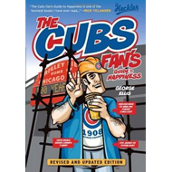 Cubs Fan's Guide to Happiness (BOK)