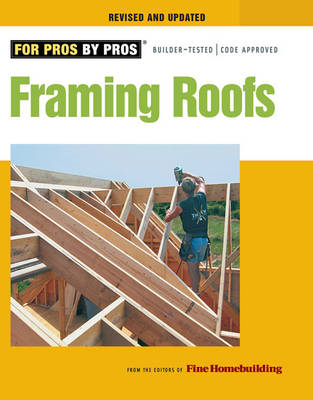 Framing Roofs (BOK)