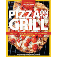 Pizza on the grill expanded (BOK)