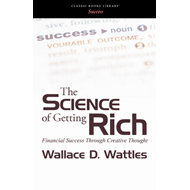 The Science of Getting Rich (BOK)