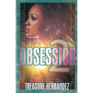 Obsession: Keeping Secrets: Vol. 2 (BOK)