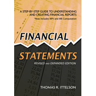 Financial Statements (BOK)