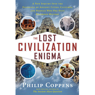 Lost Civilization Enigma (BOK)