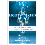 Lightworker's Source (BOK)