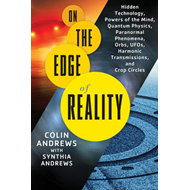 On The Edge of Reality (BOK)