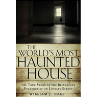 World's Most Haunted House (BOK)