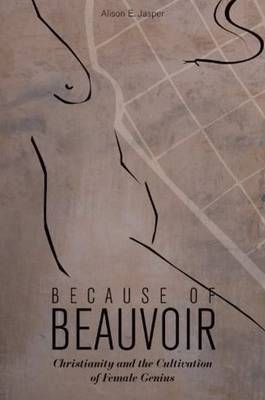 Because of Beauvoir (BOK)
