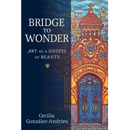 Bridge to Wonder (BOK)