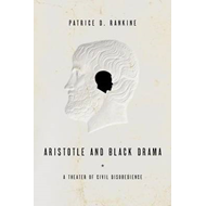 Aristotle and Black Drama (BOK)