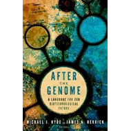 After the Genome (BOK)