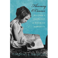 Flannery O'Connor (BOK)