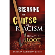 Breaking the Curse of Racism from the Root (BOK)