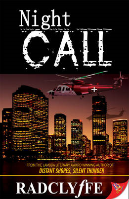 Night Call (BOK)