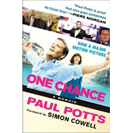 One Chance (BOK)