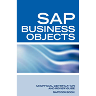 SAP Business Objects Interview Questions (BOK)