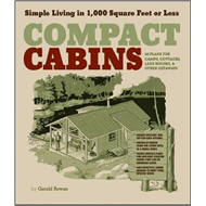 Compact Cabins (BOK)
