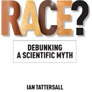 Race?: Debunking a Scientific Myth (BOK)
