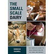 Small-Scale Dairy (BOK)