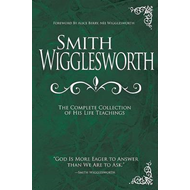 Smith Wigglesworth (BOK)