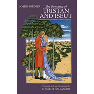 Romance of Tristan and Iseut (BOK)