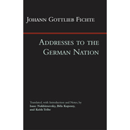 Addresses to the German Nation (BOK)