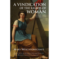 Vindication of the Rights of Woman (BOK)