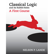 Classical Logic and Its Rabbit-Holes (BOK)