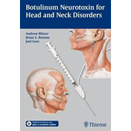 Botulinum Neurotoxin for Head and Neck Disorders (BOK)