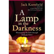 A Lamp in the Darkness: Illuminating the Path Through Difficult Times (BOK)