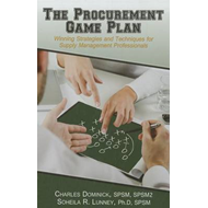 The Procurement Game Plan (BOK)