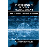 Mastering IT Project Management (BOK)