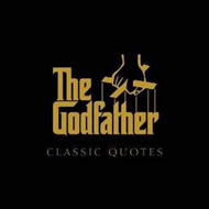 Godfather Classic Quotes (BOK)