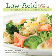 Low Acid Slow Cooking (BOK)