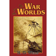 War of the Worlds (BOK)