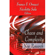 Chaos and Complexity (BOK)