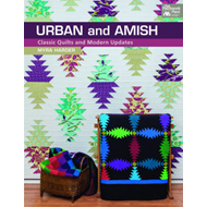 Urban and Amish (BOK)