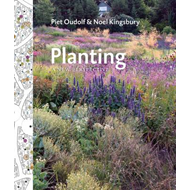 Planting: A New Perspective (BOK)