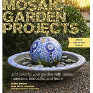 Mosaic Garden Projects (BOK)
