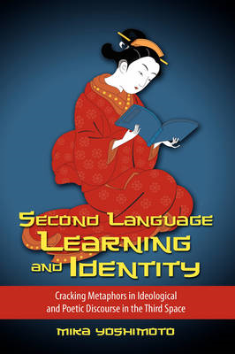 Second Language Learning and Identity: Cracking Metaphors in Ideological and Poetic Discourse in the (BOK)