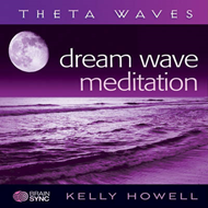 Dream Wave Meditation (BOK)