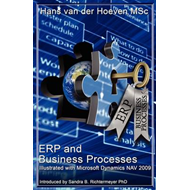 Erp and Business Processes (BOK)