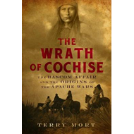 Wrath of Cochise (BOK)