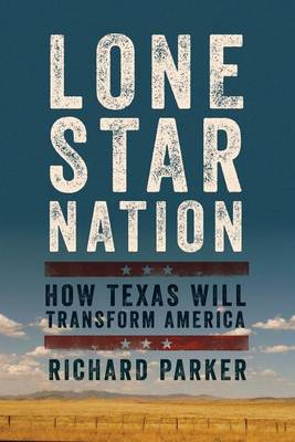 Lone Star Nation (BOK)