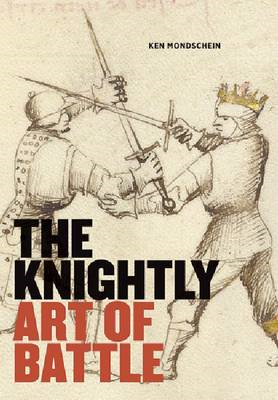 Knightly Art of Battle (BOK)