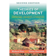 Theories of Development: Contentions, Arguments, Alternatives (BOK)