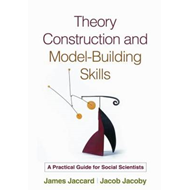 Theory Construction and Model-Building Skills (BOK)