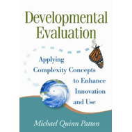 Developmental Evaluation (BOK)