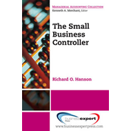 The Small Business Controller (BOK)