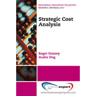 Strategic Cost Analysis (BOK)