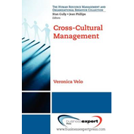 Cross-Cultural Management (BOK)